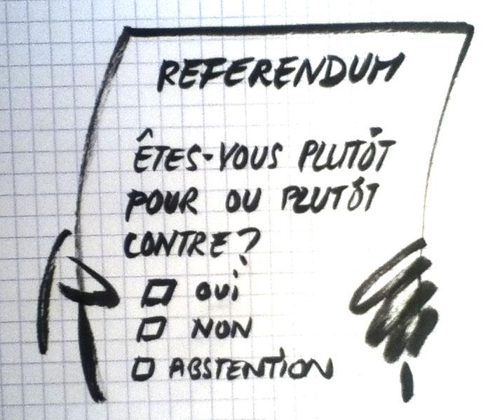 2015_referendum.JPG