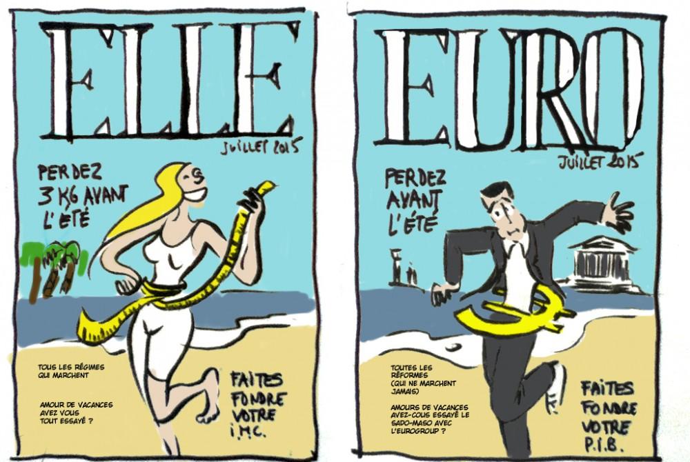 2015_Grece_Elle_Euro.jpg